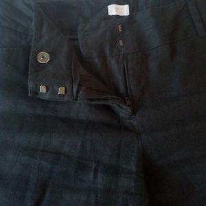 Apt 9 black pants